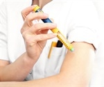 HCAs are a promising risk indicator of type 2 diabetes