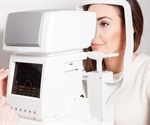 Normal-tension glaucoma linked to increased risk of cognitive impairment