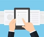 Highlighting Advances in Bioengineering and Analytical Technologies with eBooks