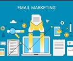 Building a Successful Email Campaign for a Scientific Audience