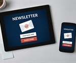 Reaching Scientists Through Newsletters