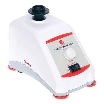 Mini Vortex Mixers for Gentle to High-Speed Mixing