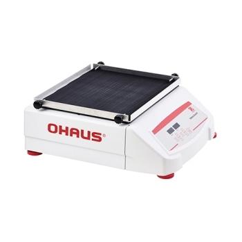 Orbital Shakers for Heavy Duty Applications