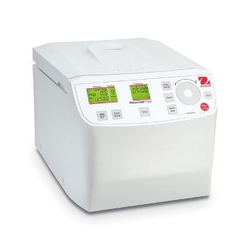 Benchtop Micro Centrifuges for High-Speed Lab Applications