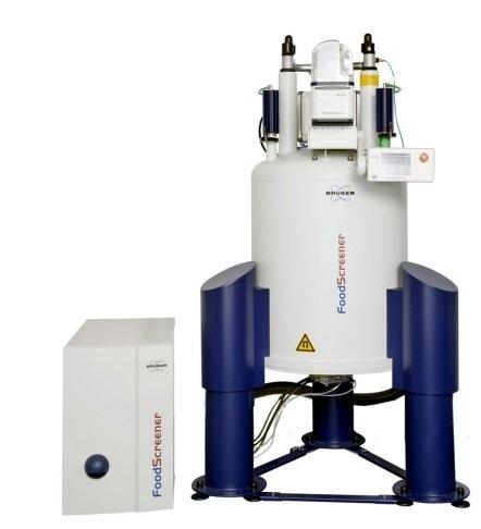 Profiling Wine, Juice, and Honey Using NMR Spectroscopy