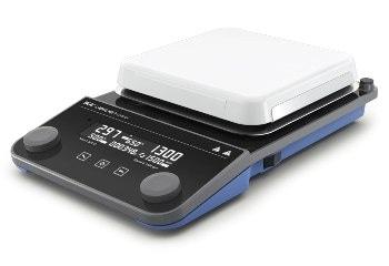 IKA Magnetic Stirrers C-MAG HS 7 Control