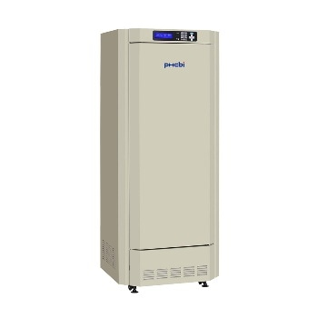MLR-352H-PE Climate Chamber Incubation System