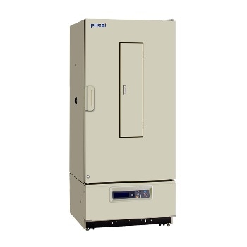 MIR-554-PE Cooled Incubator for Applications Requiring a 10 ºC to +60 ºC Environment