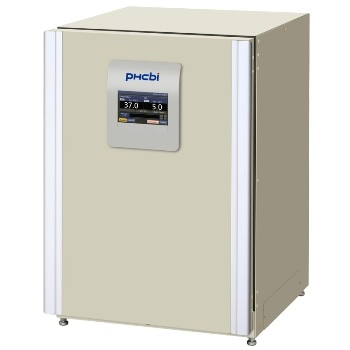 Optimize Cell Culture with the MCO-170AICUVH-PE IncuSafe CO2 Incubator