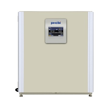 MCO-230AICUVH-PE IncuSafe CO2 Incubator: Providing a Controlled Environment for Sensitive Cell Cultures