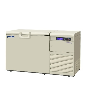 Cryogenic MDF-C2156VAN-PE Ultra Low Temperature Freezer: The Ideal Solution for Cryogenic Freezing