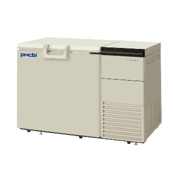 MDF-1156-PE Cryogenic Freezer: The Ideal Cryogenic Solution