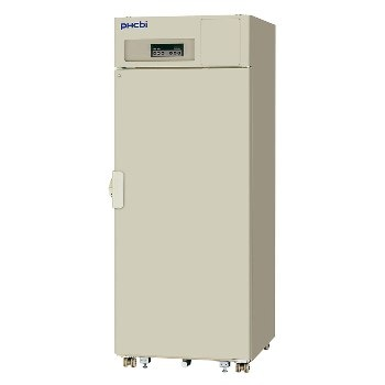 MDF-U731M-PE Upright Freezer for Extensive Storage of Biomedical Research Samples