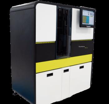 Ultrasensitive Simoa Bead-Based Immunoassay Platform