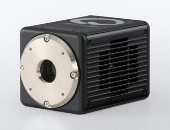 ORCA-Fusion BT Digital CMOS Camera - C15440-20UP