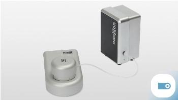 Miniaturized Patch Clamp System - Port-a-Patch
