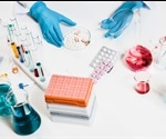 Innovations in Forensic Examination of Seized Drugs and Forensic Toxicology