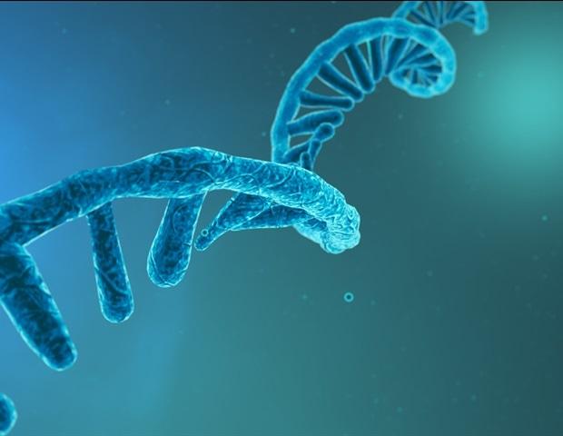 What are RNA Therapeutics?