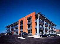 AZoNetwork Sydney Office