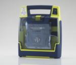 Powerheart Automated External Defibrillator G3 Plus from Cardiac Science