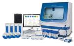 3500 Genetic Analyzer System from Thermo Scientific
