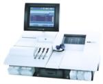 ABL800 FLEX Blood Gas Analyzer