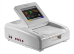 Avalon FM Series Fetal and Maternal Monitors from Philips Healthcare
