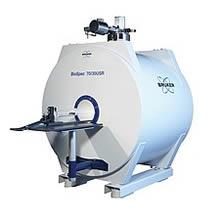 BioSpec Multi Purpose High Field MRI/MRS Research Systems from Bruker