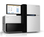 HiSeq 2000 DNA Sequencing System from Illumina