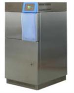 MS-249 Sterilco Steam Sterilizer