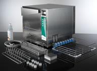UltraClean II Sterilizer from Prestige Medical