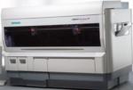 ADVIA Centaur CP Immunoassay System from Siemens