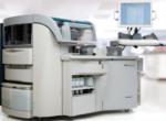 ADVIA Centaur XP Immunoassay System from Siemens