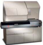 UniCel DxI 600 Access Immunoassay System from Beckman Coulter