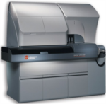 UniCel DxI 800 Immunoassay System from Beckman Coulter