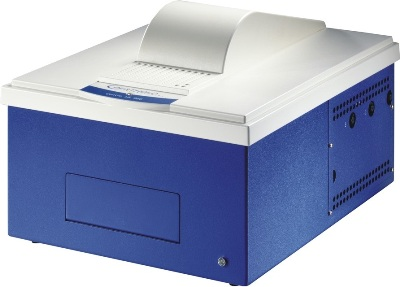 Centro XS³ LB 960 Microplate Luminometer from Berthold
