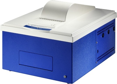 Centro LB 960 Microplate Luminometer from Berthold