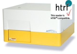 Artemis K-101 HTRF Microplate Reader from Berthold