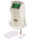 TC20 Automated Cell Counter from Bio-Rad