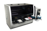 CellKey 384 Label-Free Cellular Analysis System from Molecular Devices