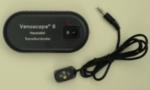 Neonatal Transilluminator from Venoscope