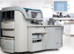 Artis Zeego Multi-Axis Imaging System from Siemens