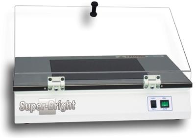 Super-Bright Transilluminator from Vilber Lourmat