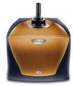 Nano ITC Calorimeter from TA instruments