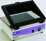 UV Transilluminators from Cleaver Scientific