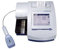 URYXXON 500 Urine Strip Reader from Macherey-Nagel