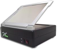 UV Transilluminator from DNR Bio-Imaging Systems