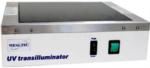 UV Transilluminator (MD-20/HD-20) from Wealtec