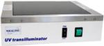 UV Transilluminator (MD-25/HD-25) from Wealtec