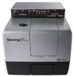 Synergy H1 Hybrid Multi-Mode Microplate Reader from BioTek